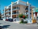 CK Ludor - Apartament GIRASOLE