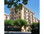 CK Ludor - Apartament GIULIANA