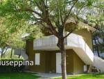 CK Ludor - Apartament GIUSEPPINA
