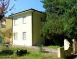 CK Ludor - Apartament GRAZIA