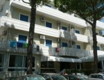 CK Ludor - Hotel GREIF ***