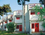 CK Ludor - Apartament HOLIDAY VILLAGE