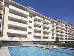 CK Ludor - Apartament HOLIDAY