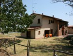 CK Ludor - Villa IL VIAGGIOLO