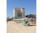 CK Ludor - Hotel IMPERIAL BEACH ****