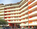 CK Ludor - Apartament IPIRANGA