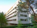 CK Ludor - Apartament ISOLA CLARA