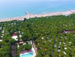 CK Ludor - Camping ITALY CAMPING VILLAGE