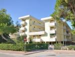 CK Ludor - Apartament JET