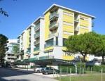 CK Ludor - Apartament LAGUNA PICCOLA