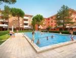CK Ludor - Apartament LAGUNA - S. ELENA SUD