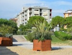 CK Ludor - Apartament LAGUNA GRANDE