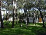 CK Ludor - Villaggio LA SERRA