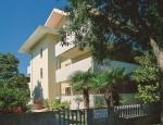 CK Ludor - Apartament LAS PALMAS