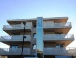 CK Ludor - Apartament LIGHTHOUSE