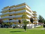 CK Ludor - Apartament LIVENZA