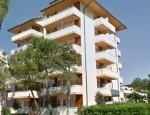 CK Ludor - Apartament LUCERNA