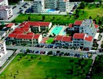 CK Ludor - Villaggio LUNA 1 a 2