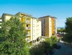 CK Ludor - Apartament LYONS NORD SUD