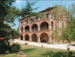CK Ludor - Villa MAESTA DEI MORI