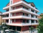 CK Ludor - Apartament MAESTRALE