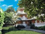 CK Ludor - Apartament MAGNOLIA