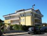 CK Ludor - Apartament MAIREN