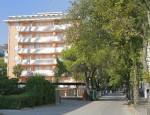 CK Ludor - Apartament MALTA