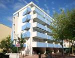CK Ludor - Apartament VILLA MARA