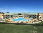 CK Ludor - Hotel MAREGOLF ****