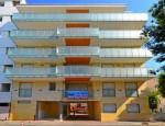 CK Ludor - Apartament MARE