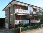 CK Ludor - Apartament MARIA