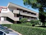CK Ludor - Apartament MARINA DEL FORTE