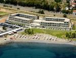CK Ludor - Resort MARINA DEGLI AREGAI ****