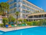 CK Ludor - Hotel MARINA PALACE ****