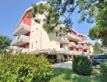 CK Ludor - Apartament MARINA PICCOLA