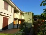 CK Ludor - Apartament MARTINA