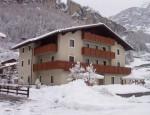 CK Ludor - Apartament CASA MARTINELLI