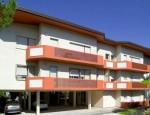 CK Ludor - Apartament MASSIMO