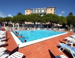 CK Ludor - Hotel MAYOLA ***