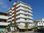 CK Ludor - Apartament MEDITERRANEO