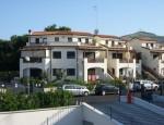 CK Ludor - Apartament MEDITERRANEO RESORT