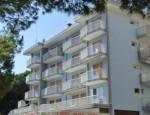 CK Ludor - Apartament MERIDIANA