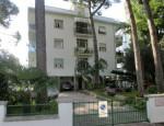 CK Ludor - Apartament MERY