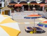 CK Ludor - Hotel MICHELANGELO **+