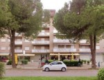CK Ludor - Apartament MICHELANGELO SABBIADORO