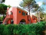 CK Ludor - Villaggio MICHELANGELO