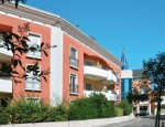 CK Ludor - Apartament MILLENNIUM