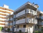 CK Ludor - Apartament MIMOSA