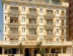 CK Ludor - Hotel MOCAMBO ***